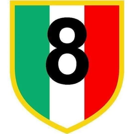 luca51