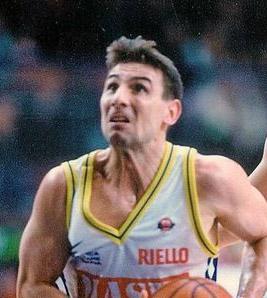 Mikeiuzzolino