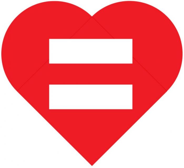 EqualLoveEqualRights