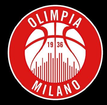 MilanoOlimpia