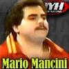 Mariomancini