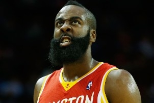 beardsanity