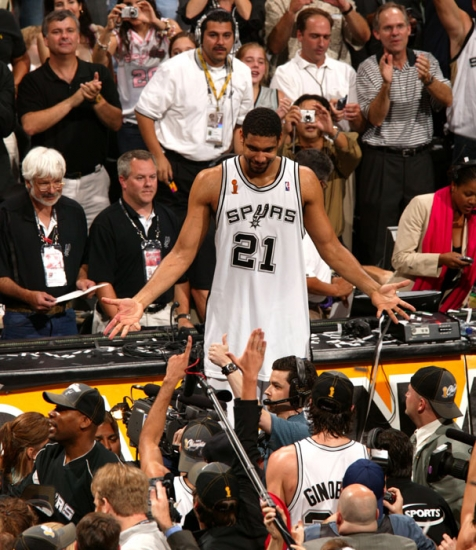 Thebigfundamental21