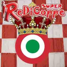 REdiCoppe