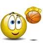 basketfan