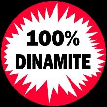 dinamite10
