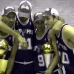 NBAFolk