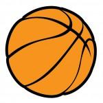 basketsever