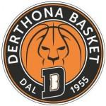 Derthona1955