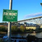 Fremont206