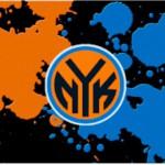 NYknicks