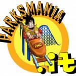 Parksmania1963