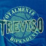 Stelvis73