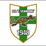 SSscandone1948