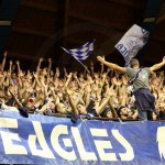 EaglesCantu