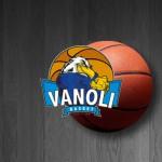 Vanolifamily