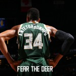 OwnTheFuture