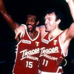 Olimpia1971