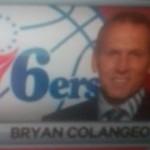 BryanColangeo