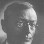 JosephKnecht