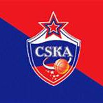 CSKA69