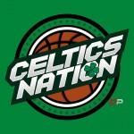CelticsNation