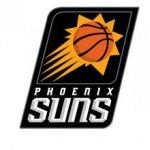 phoenix86