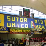 Muc13