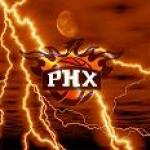 Phoenix22