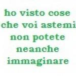 Pietrone01