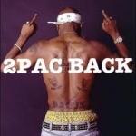 tupacback