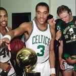 Celticsfun