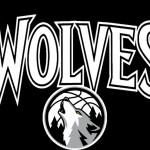 WolvesFan