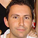 M. Fiorenza