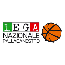 Serie A2 Ovest