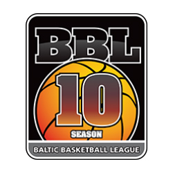 Baltic League