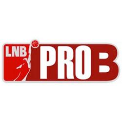 Pro B
